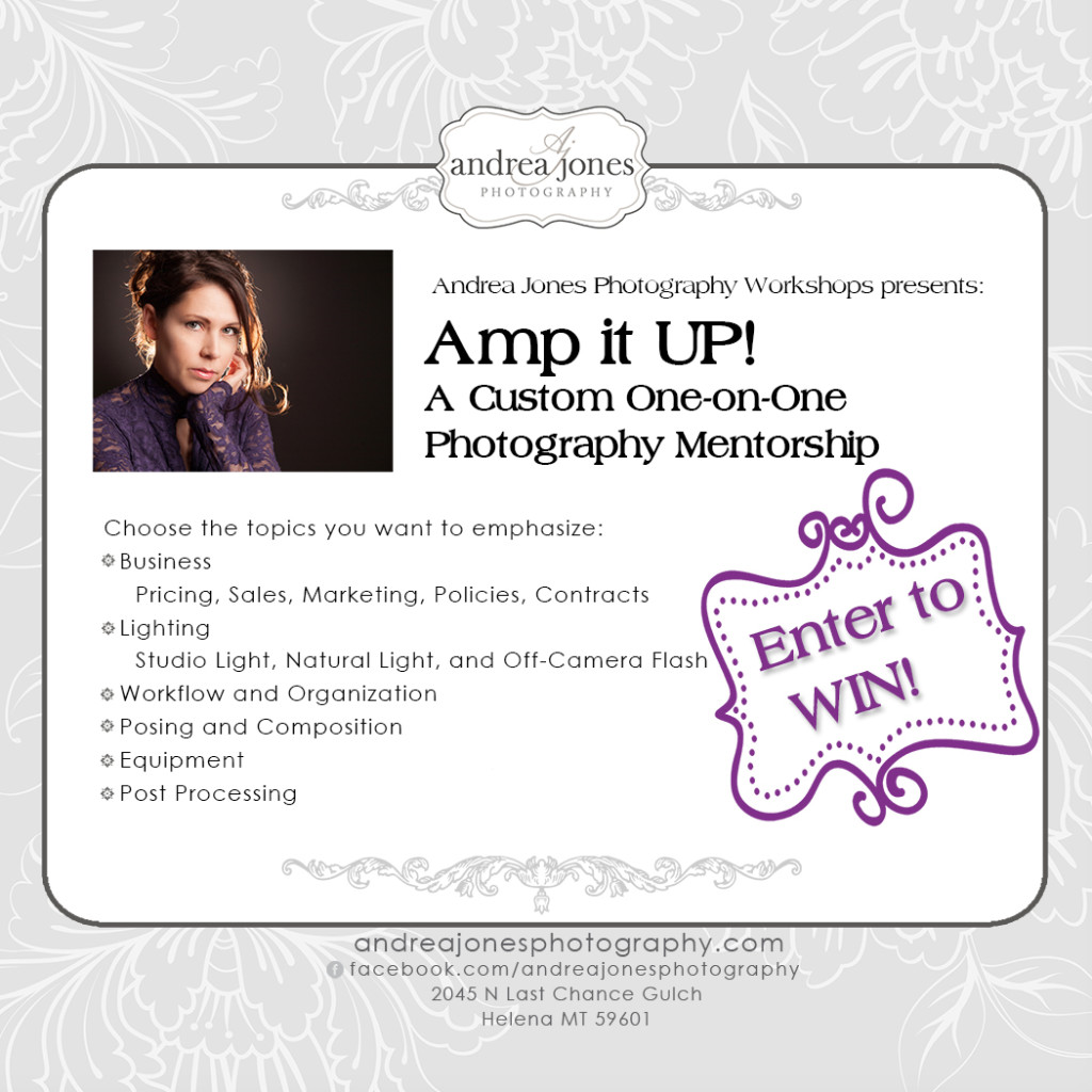 Amp flyer2 contest sq web